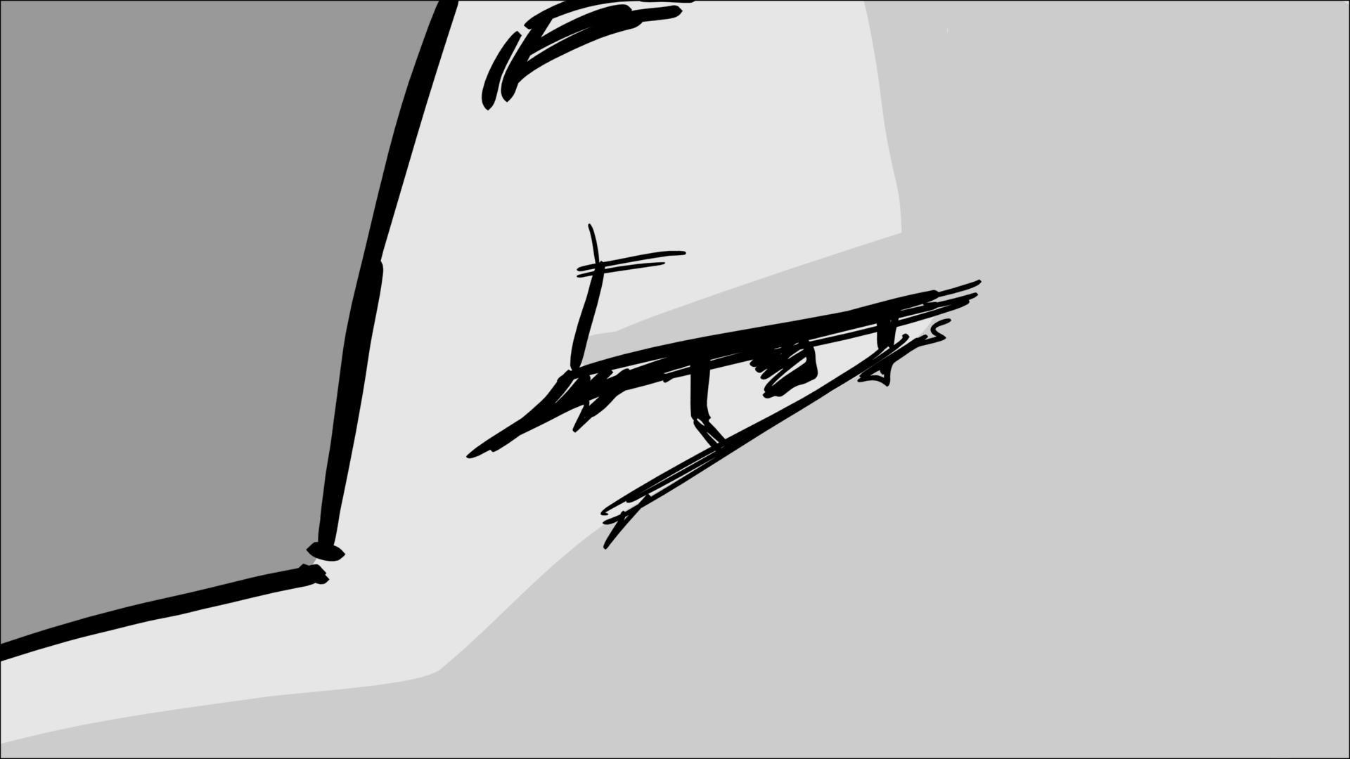 Blades of Furry-000033-01.jpg