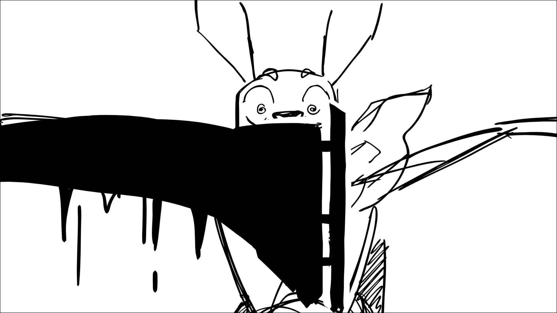 Blades of Furry-000063-02.jpg