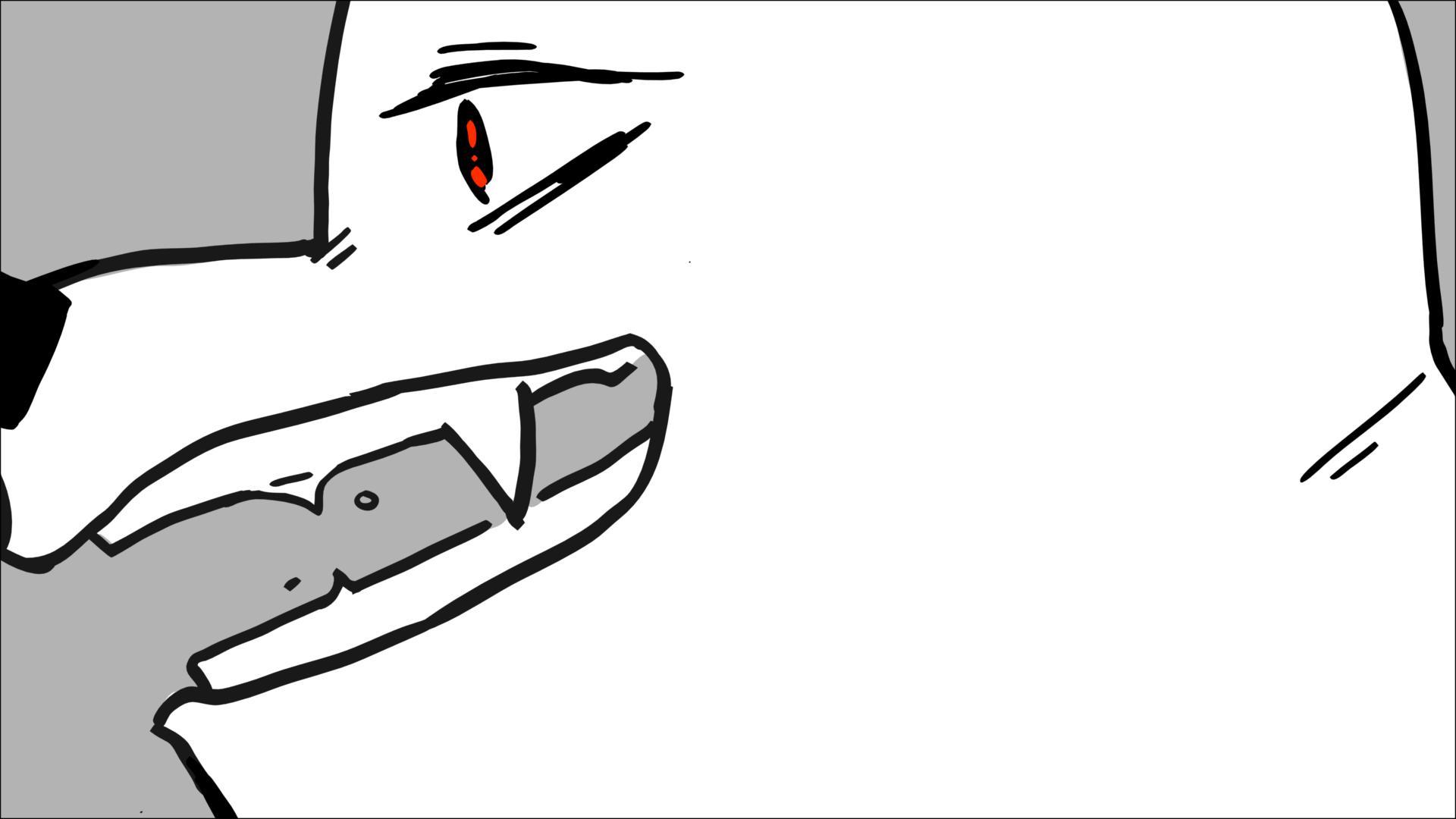 Blades of Furry-000074-03.jpg