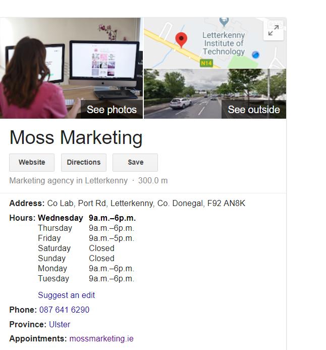 Moss M Google.png