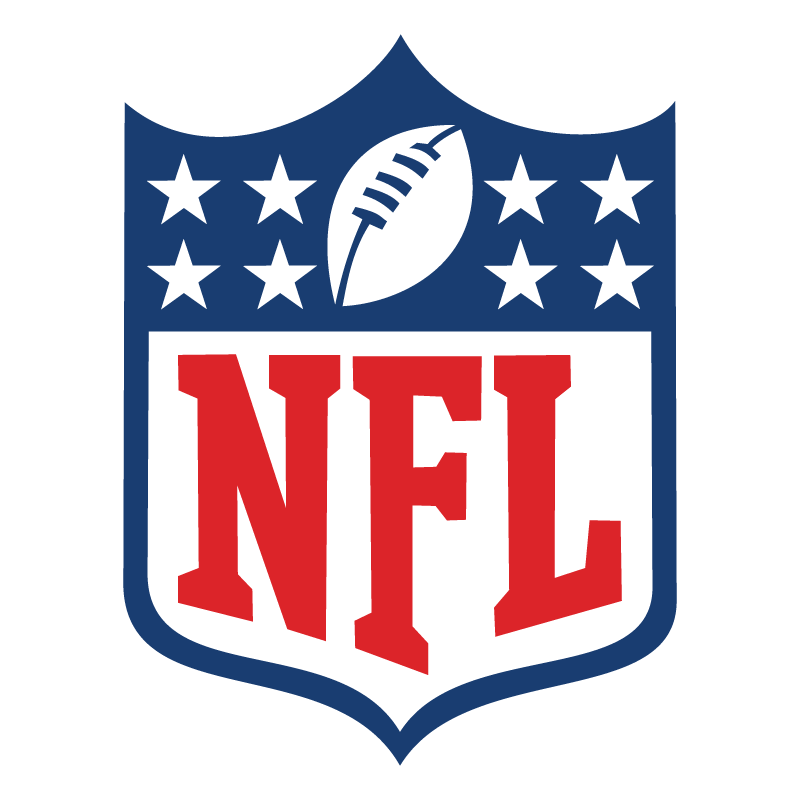 nfl-logo-National-Football-League.png
