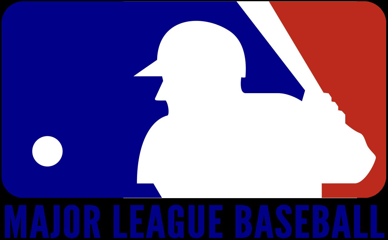 Major_League_Baseball.png