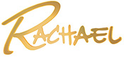 1-RachaelRay (1).jpg