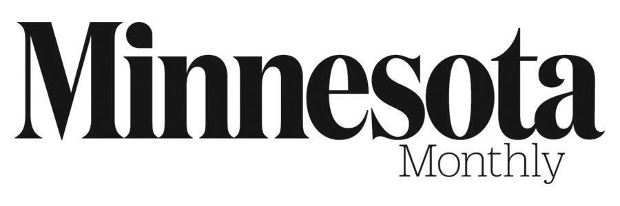 MNMO.Logo_.black_.small_.jpg