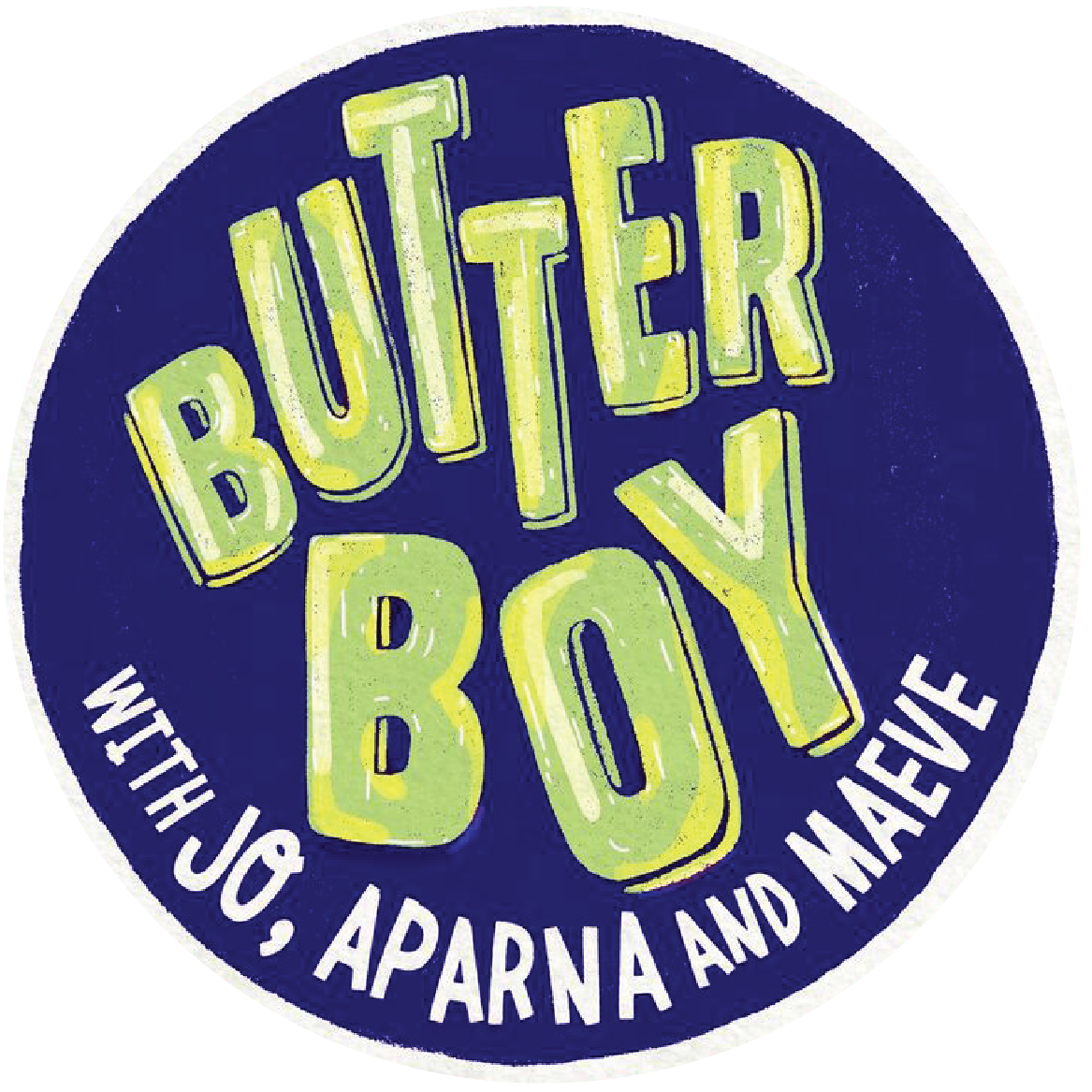 Butterboy_Transparent.png