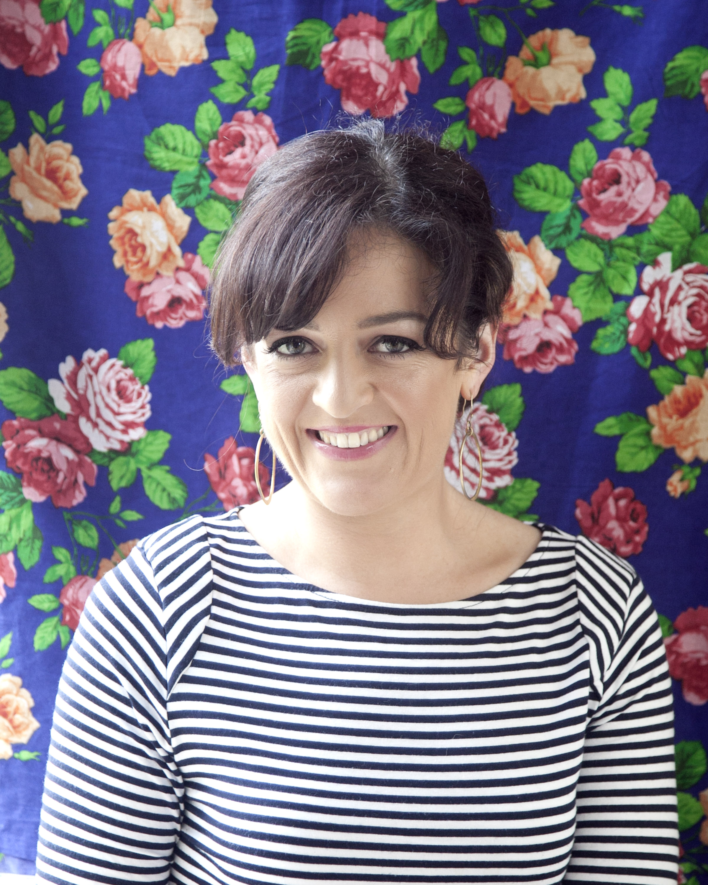 Maeve Higgins - Maeve Higgins is the host of the hit podcast Maeve In America: Immigration IRL. She has performed all over the world, including in her native Ireland, Edinburgh, Melbourne and, most recently, Erbil. Now based in New York, she's made a name for herself there too. In a good way! She co-hosts Neil deGrasse Tyson's StarTalk on National Geographic and has appeared in Comedy Central's Inside Amy Schumer. Her work has been published in The New York Times and The Irish Times, and she is writing a book of essays for Penguin due for publication later this year.