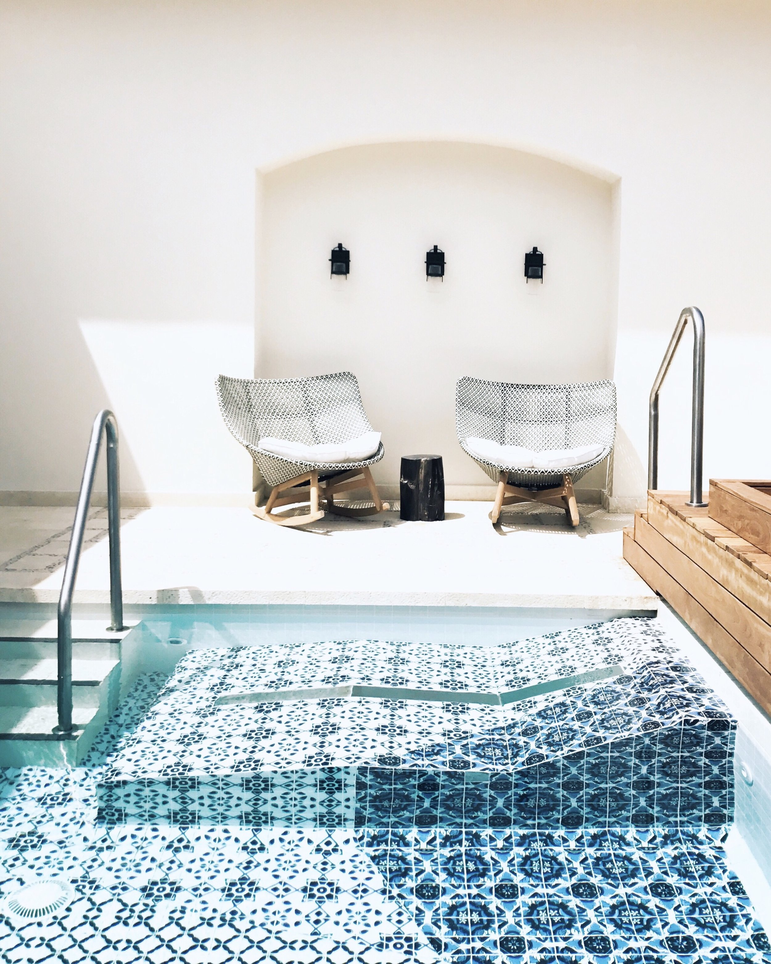 esther-ildiko-brown-esther-brown-interior-design-interior-designer.jpg
