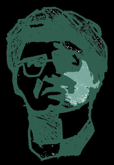Schmitt Drawing Green2.png