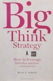 Big Think Stategy.jpg
