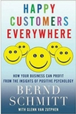 Happy Customers Everywhere_108x162.jpg