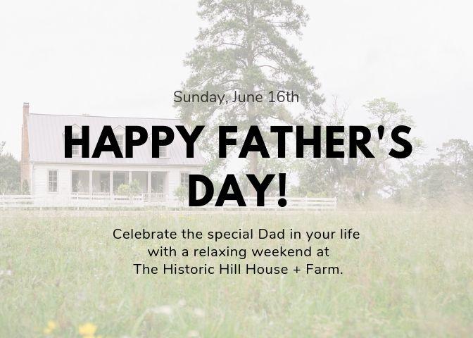dear dads (1).jpg