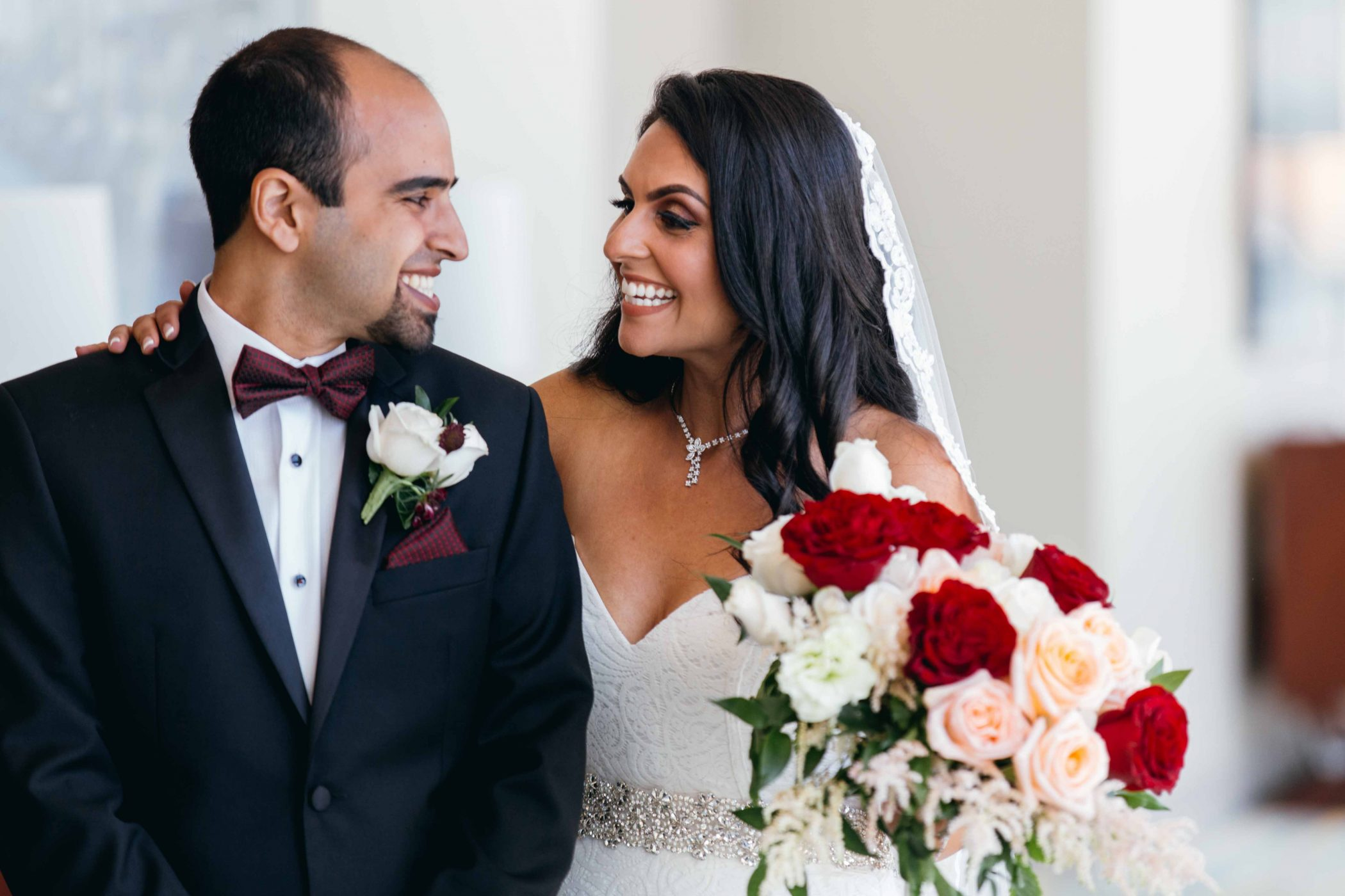 cnw-wedding-photography-1-2100x1400.jpg