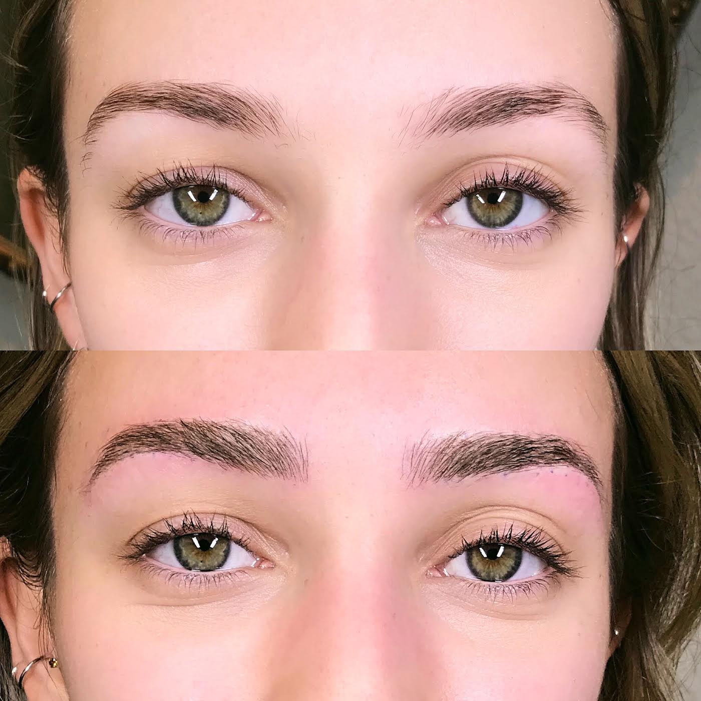 Microblading before & after.jpg
