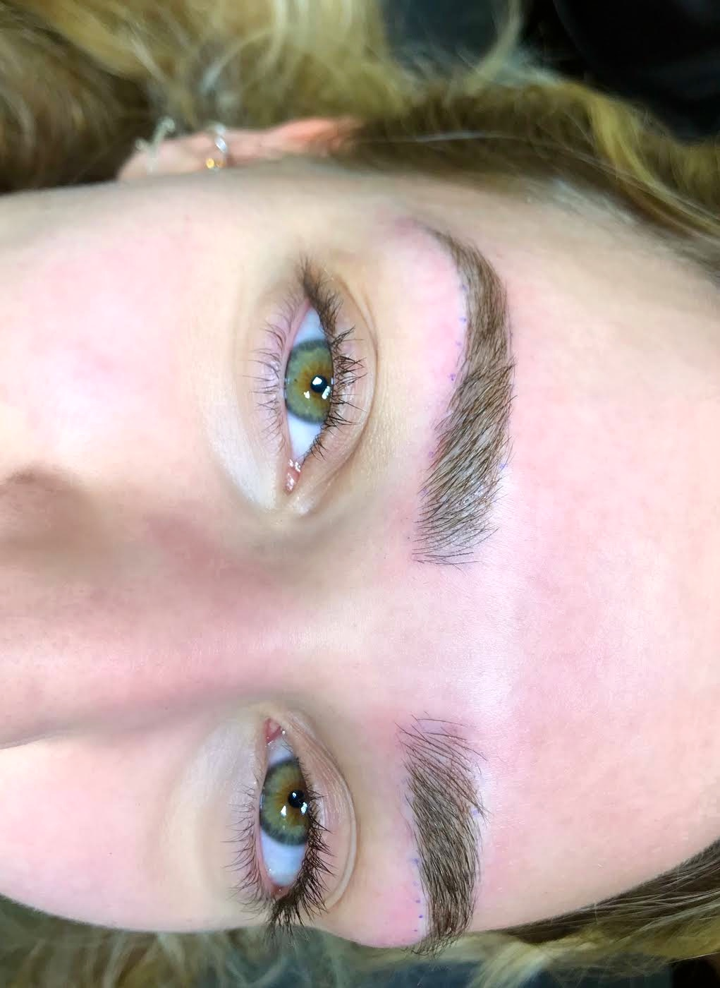 Microblading after (5).jpg