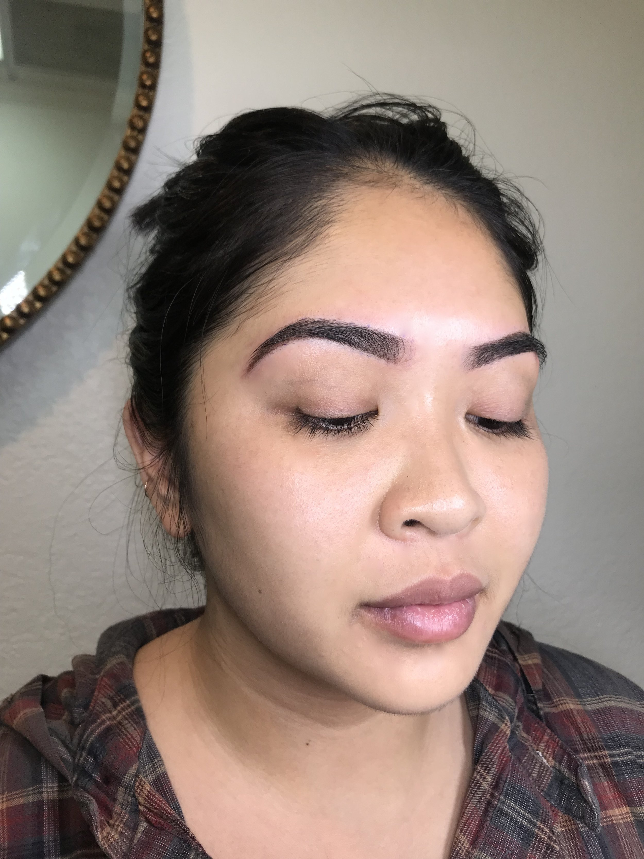 Microblading after (3).jpg