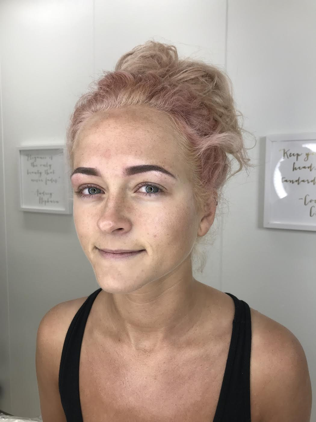 Microblading after (2).jpg