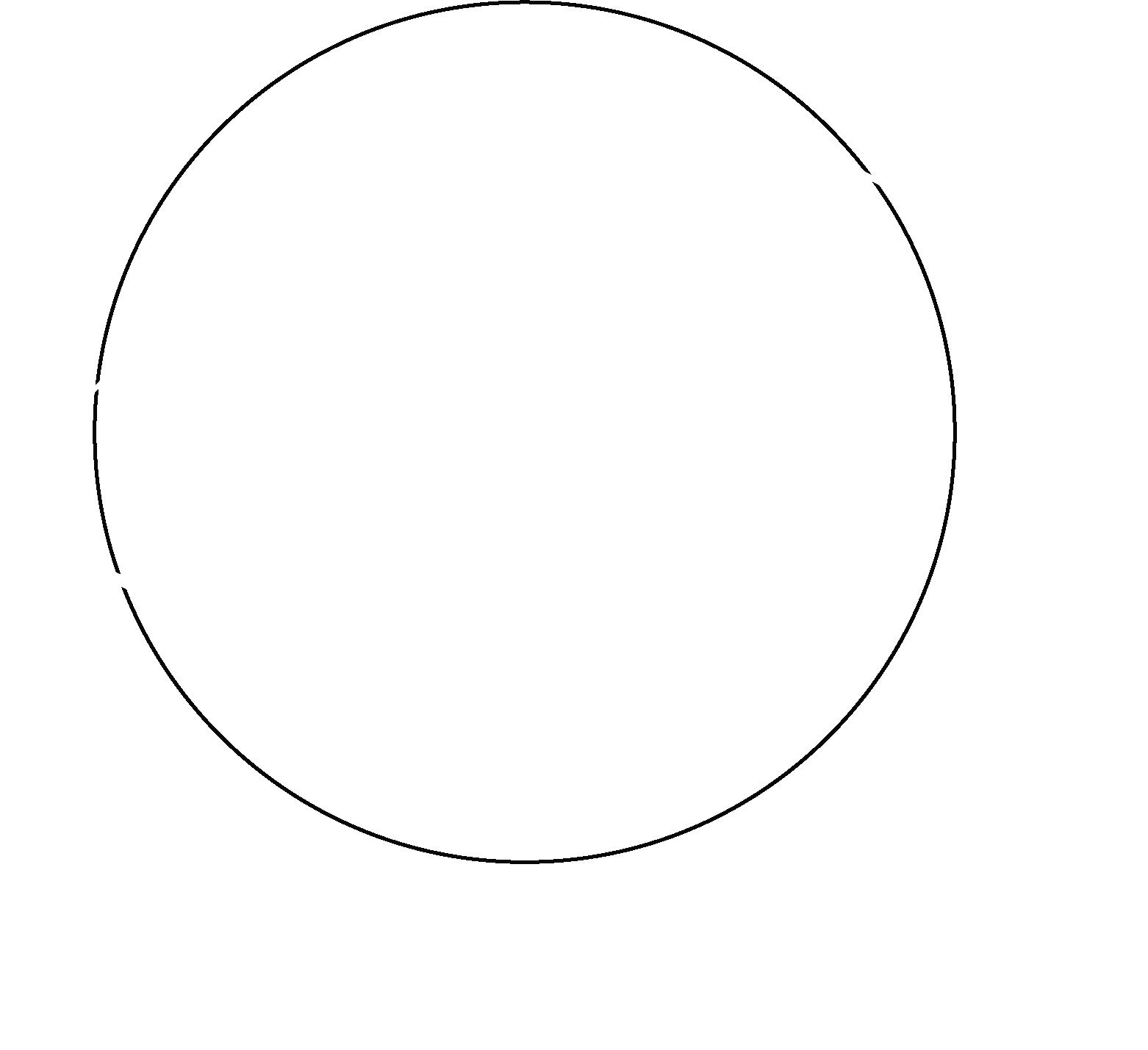 Glamour_By_Taj_Logo_White.png
