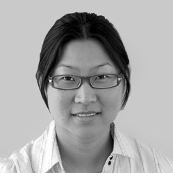 Dr. Wendy Chin BMBS, MRCGP (UK)