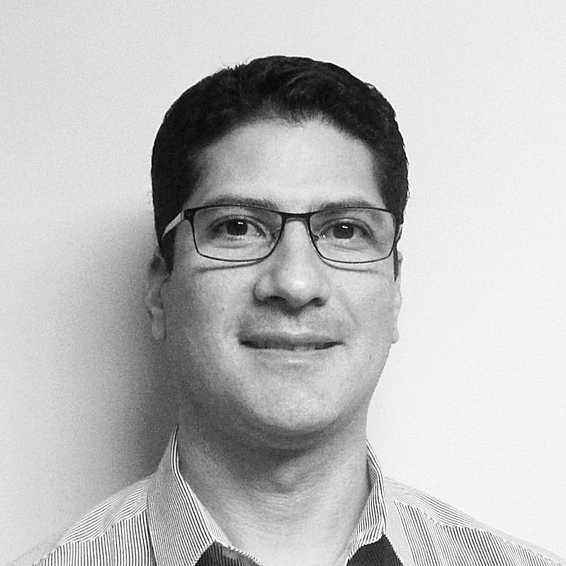 Dr. Carlos Montiel-Hurtado MD, AAFP