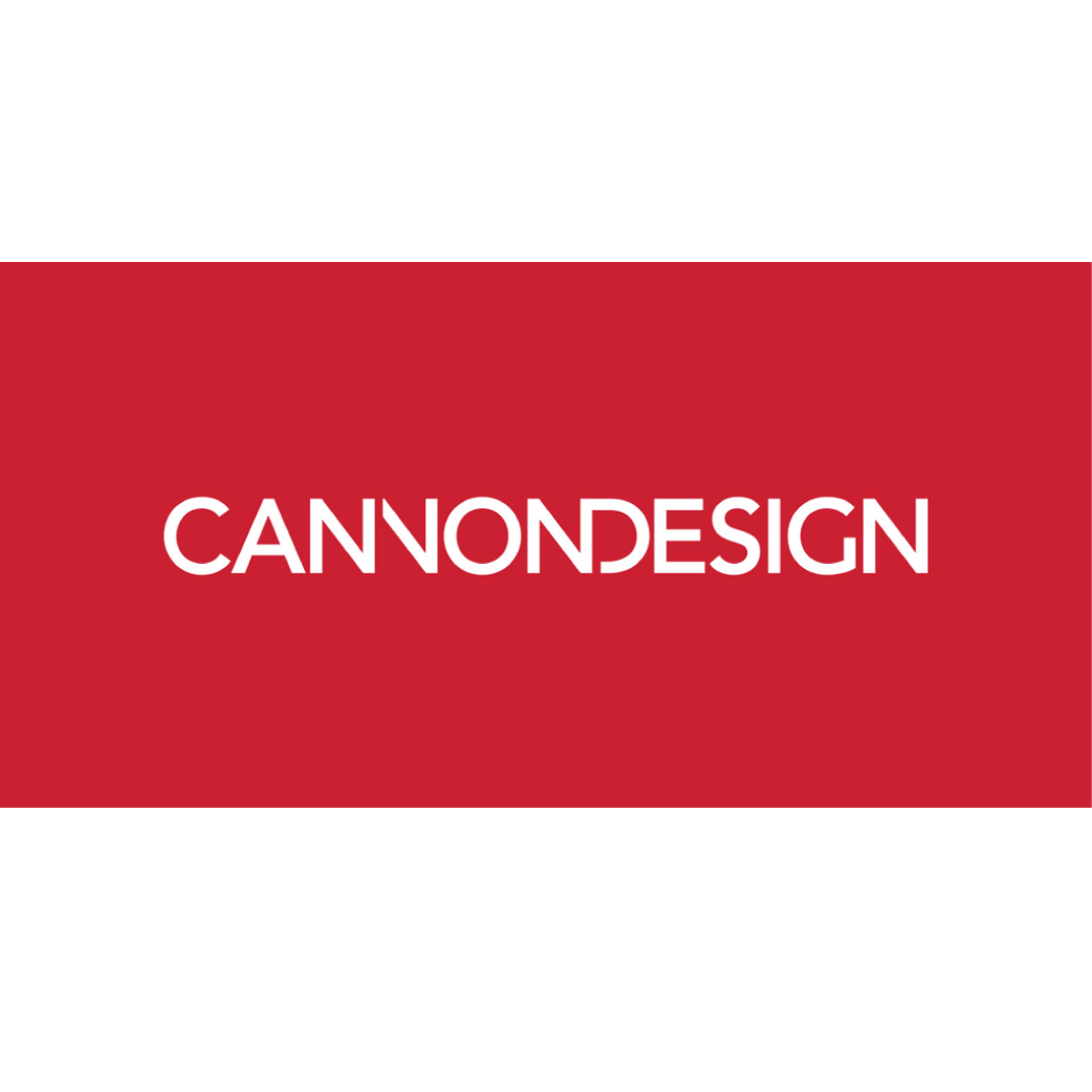 cannonlogo-01.png