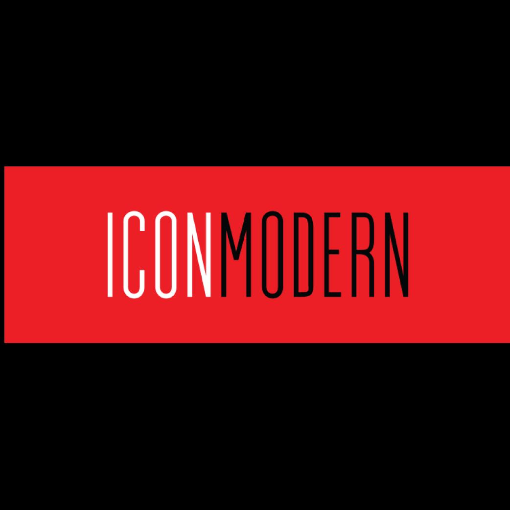 iconmodernlogofinal-01.png