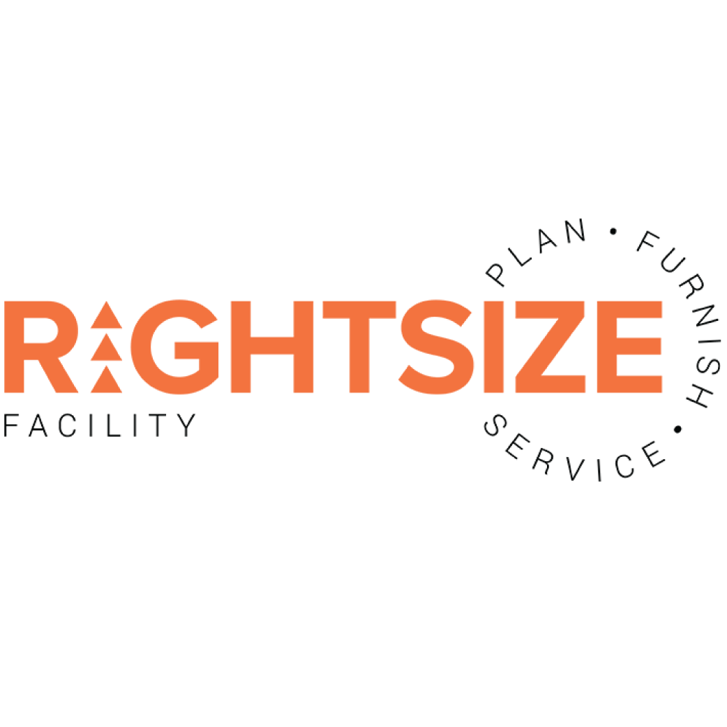 rightsizelogofinal-01.png
