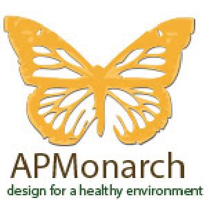 APMonarch-01.png