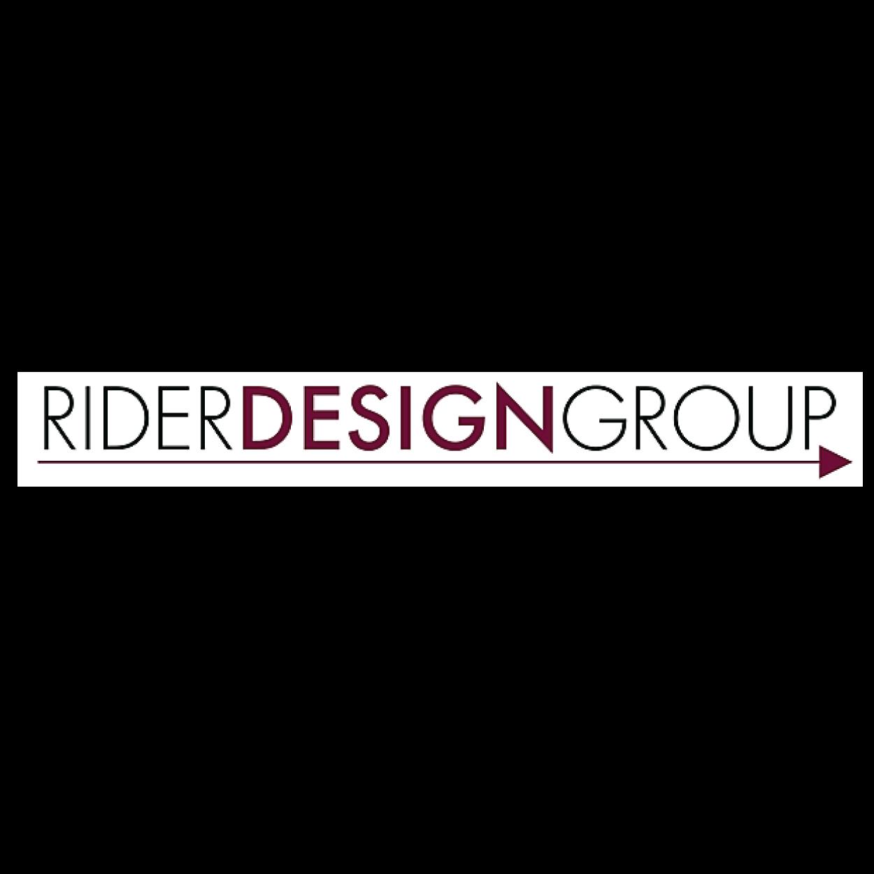 riderdesign_logo-01.png