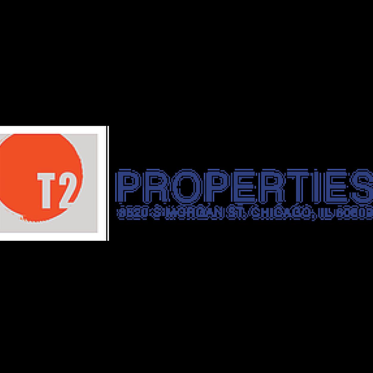 T2_logo-01.png