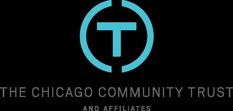 cct_logo.png