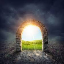 light at end of tunnel.jpg
