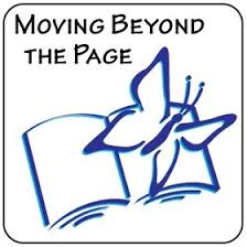 moving beyond the page.jpg