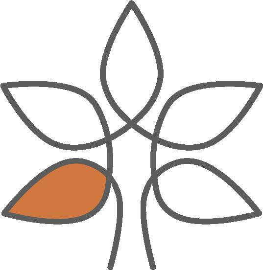 CS-thrivingcommunities-02.png