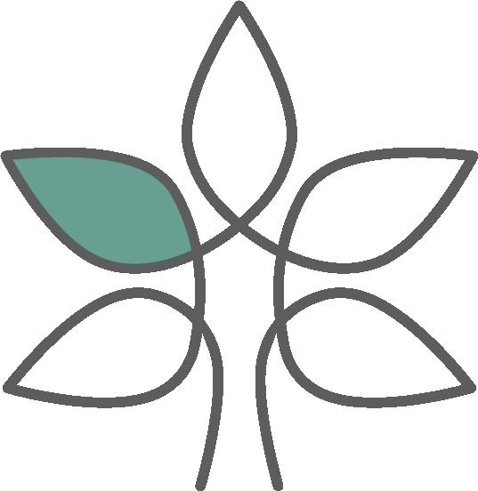 CS-thrivingcommunities-03.png
