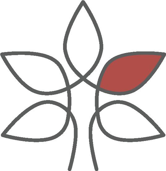 CS-thrivingcommunities-05.png