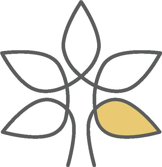 CS-thrivingcommunities-06.png