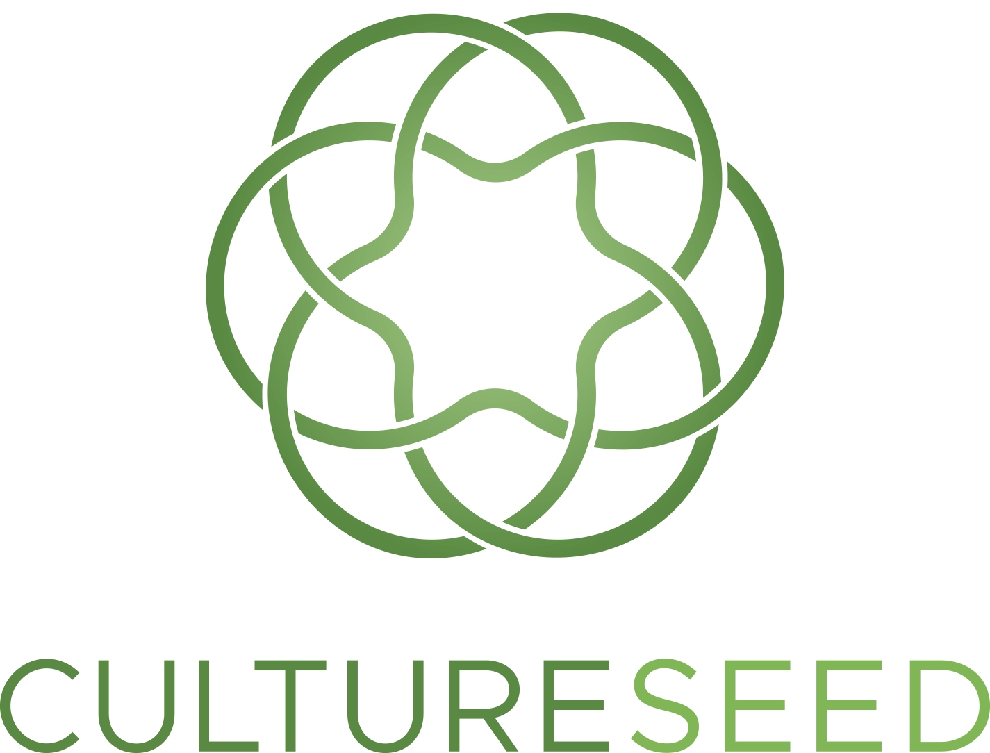CultureSeed-logo-stack.png