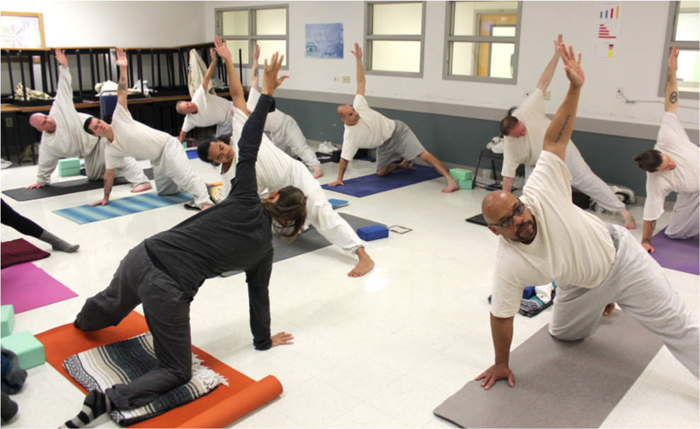 yoga in the jail (1).png