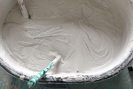 richmond-limestrong-mud.jpg