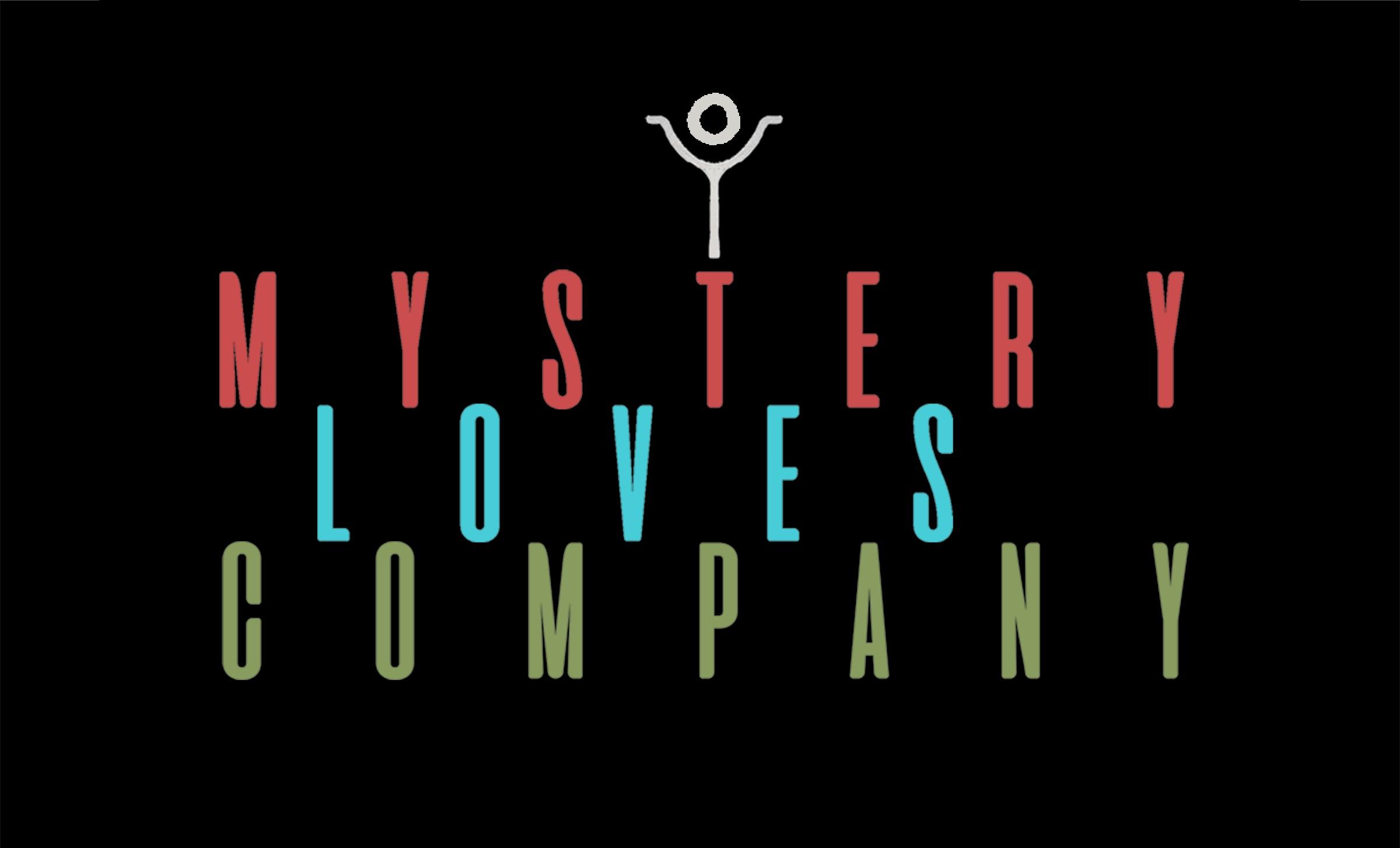 mystery layers.jpg