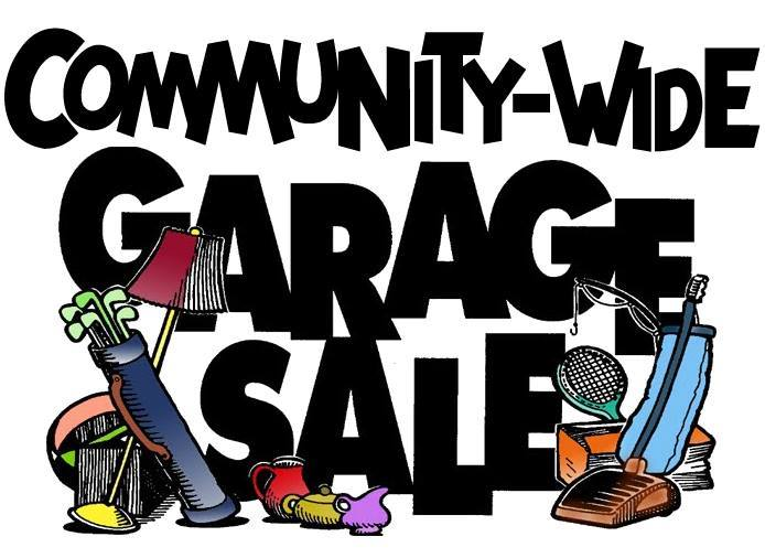 Community-Garage-Sale.jpg