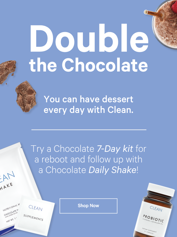 CLEAN_Chocolate_Promo_v2a.png