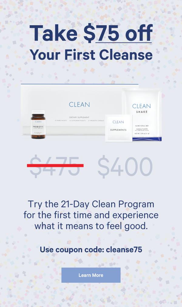 CLEAN_75Off_Promo_v2.png