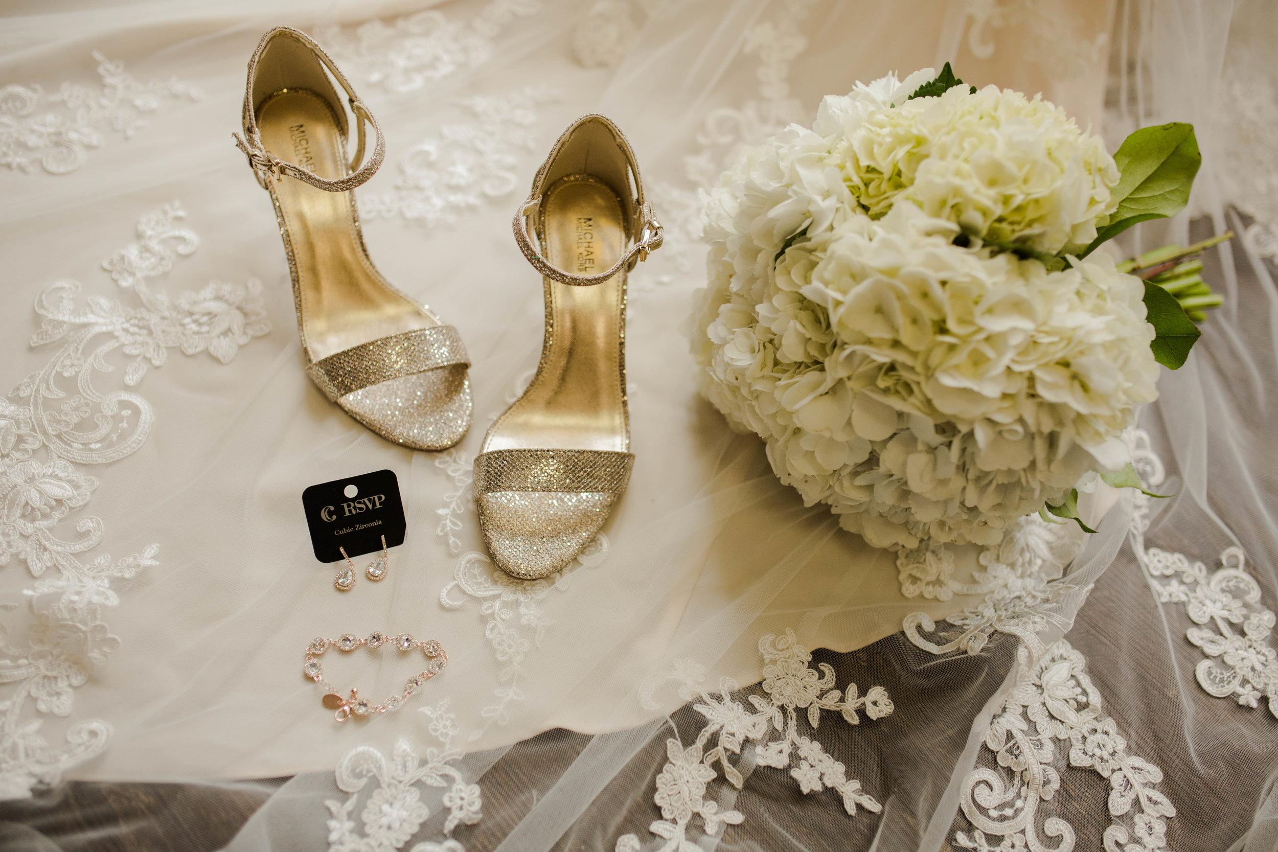 Lee Wedding Final-38.jpg