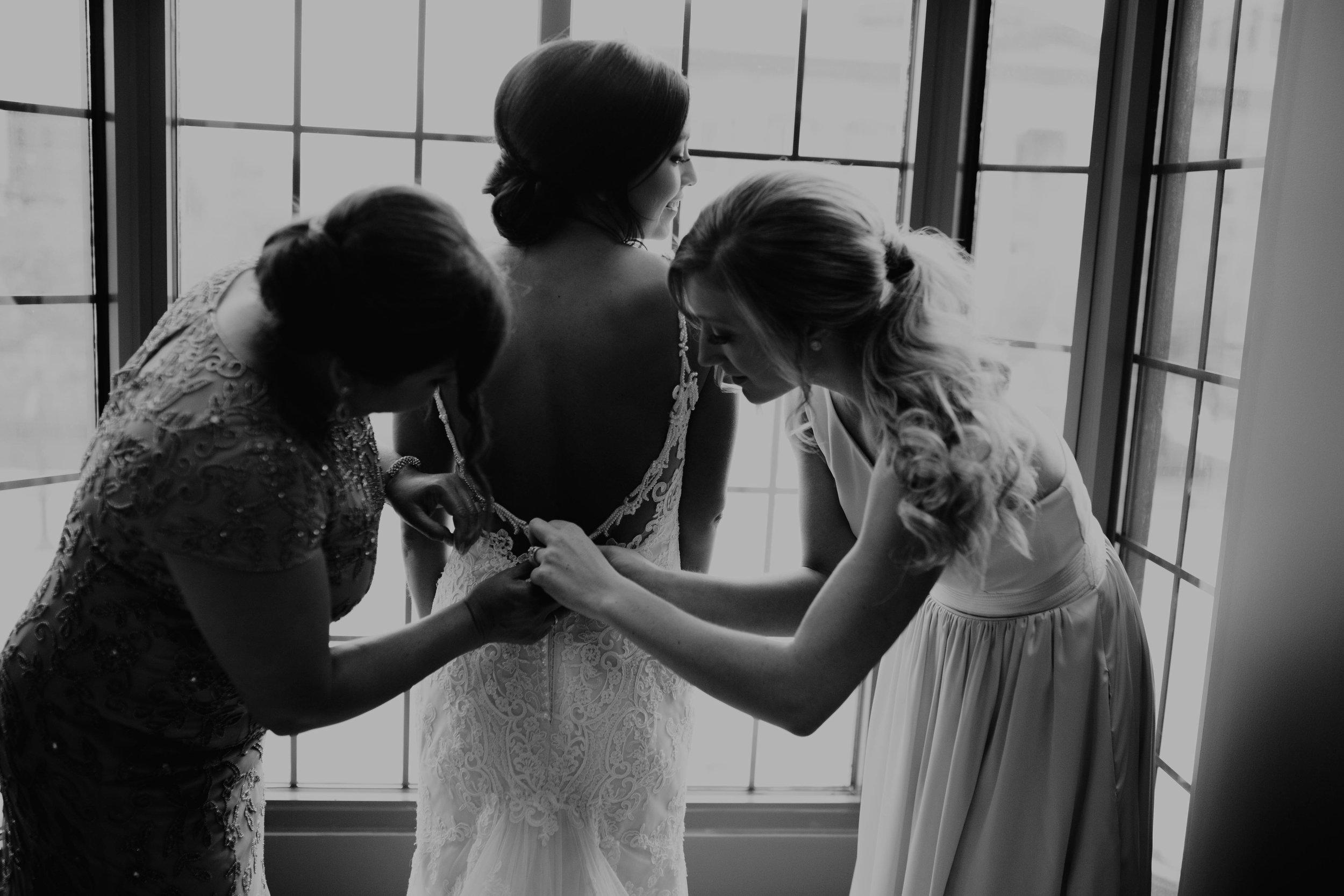 Lee Wedding Final-42.jpg