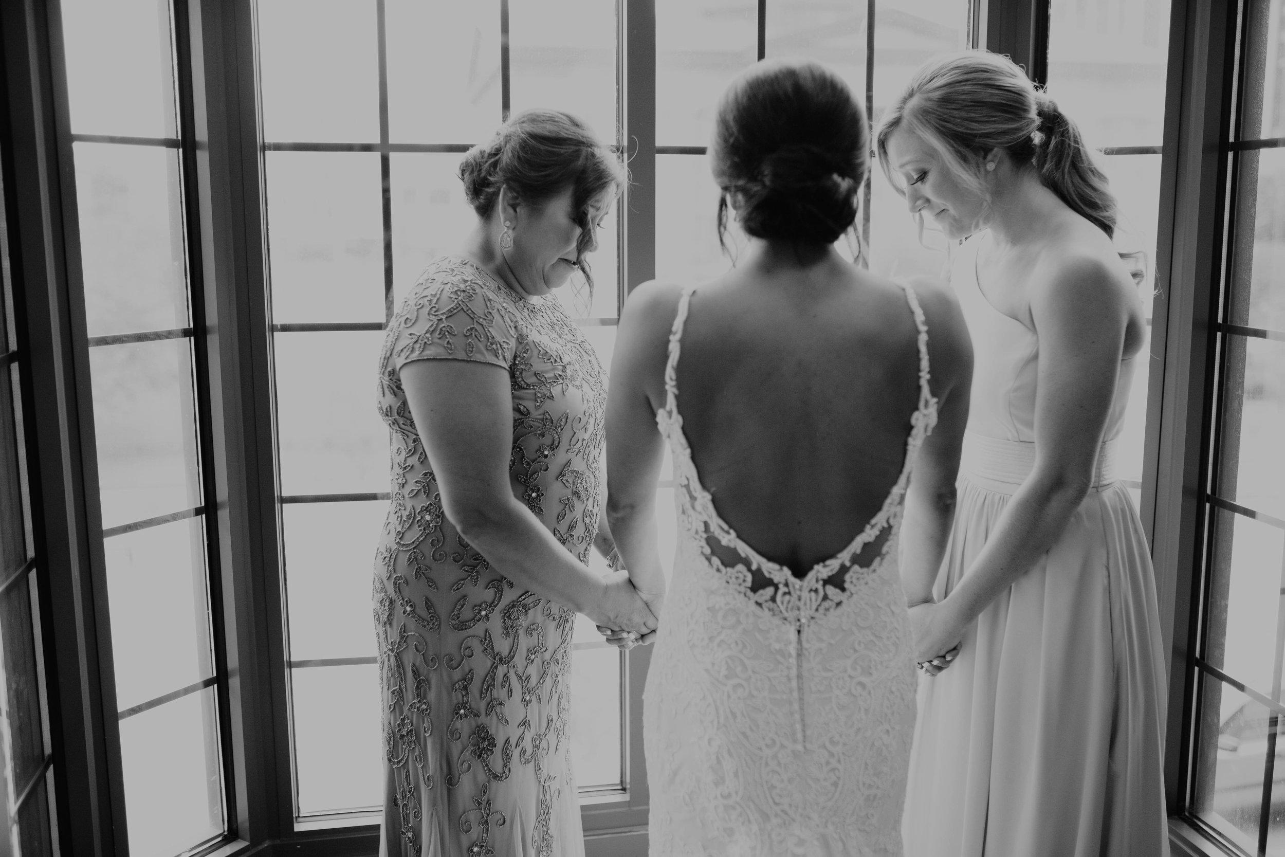 Lee Wedding Final-47.jpg