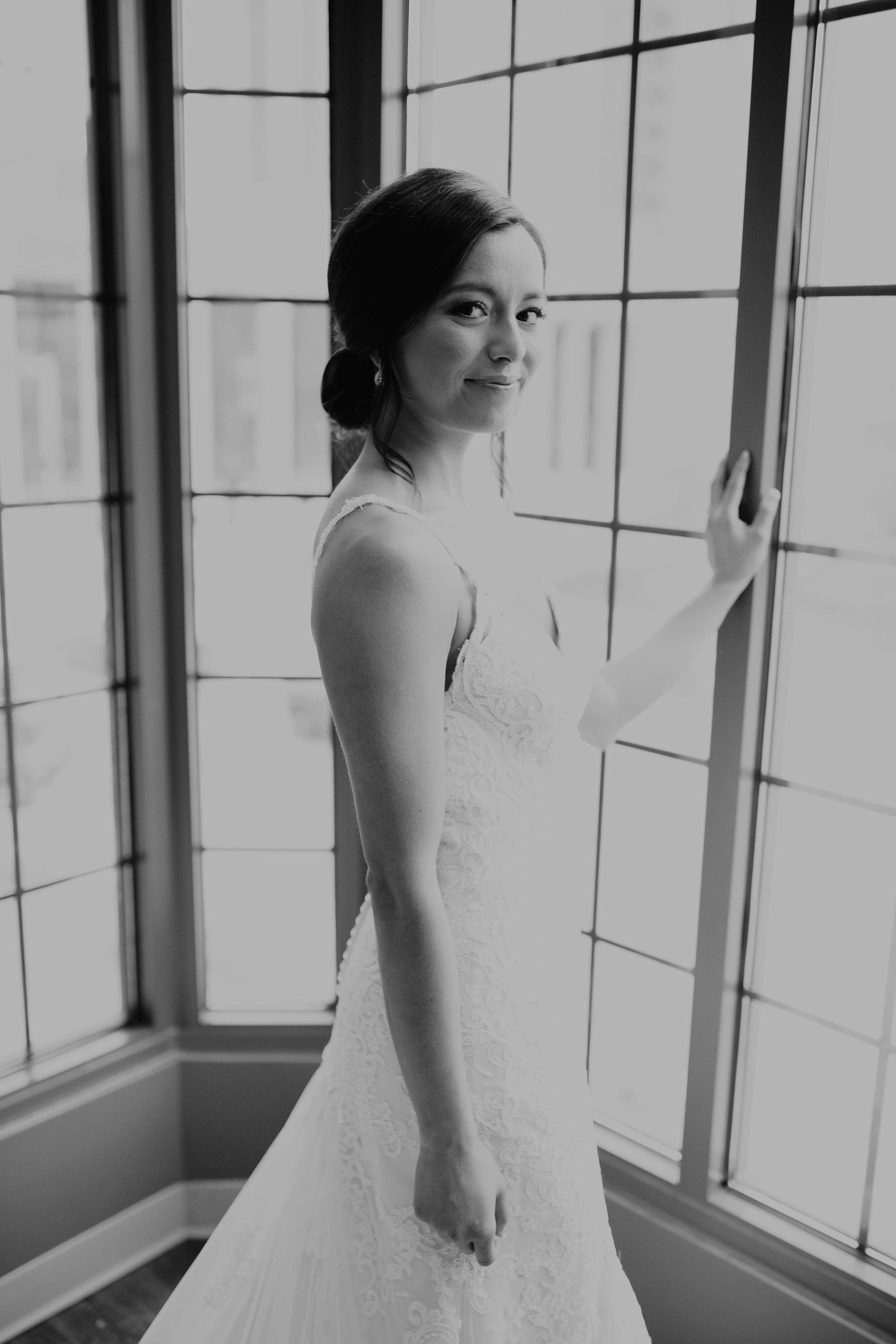Lee Wedding Final-54.jpg