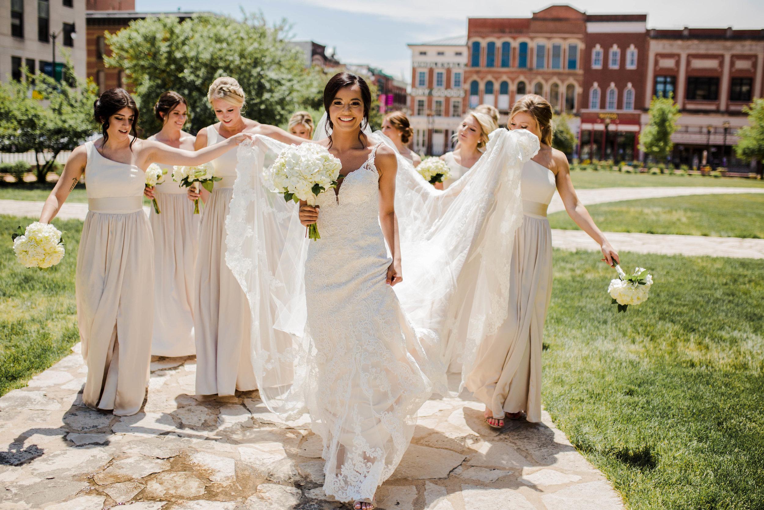 Lee Wedding Final-85.jpg
