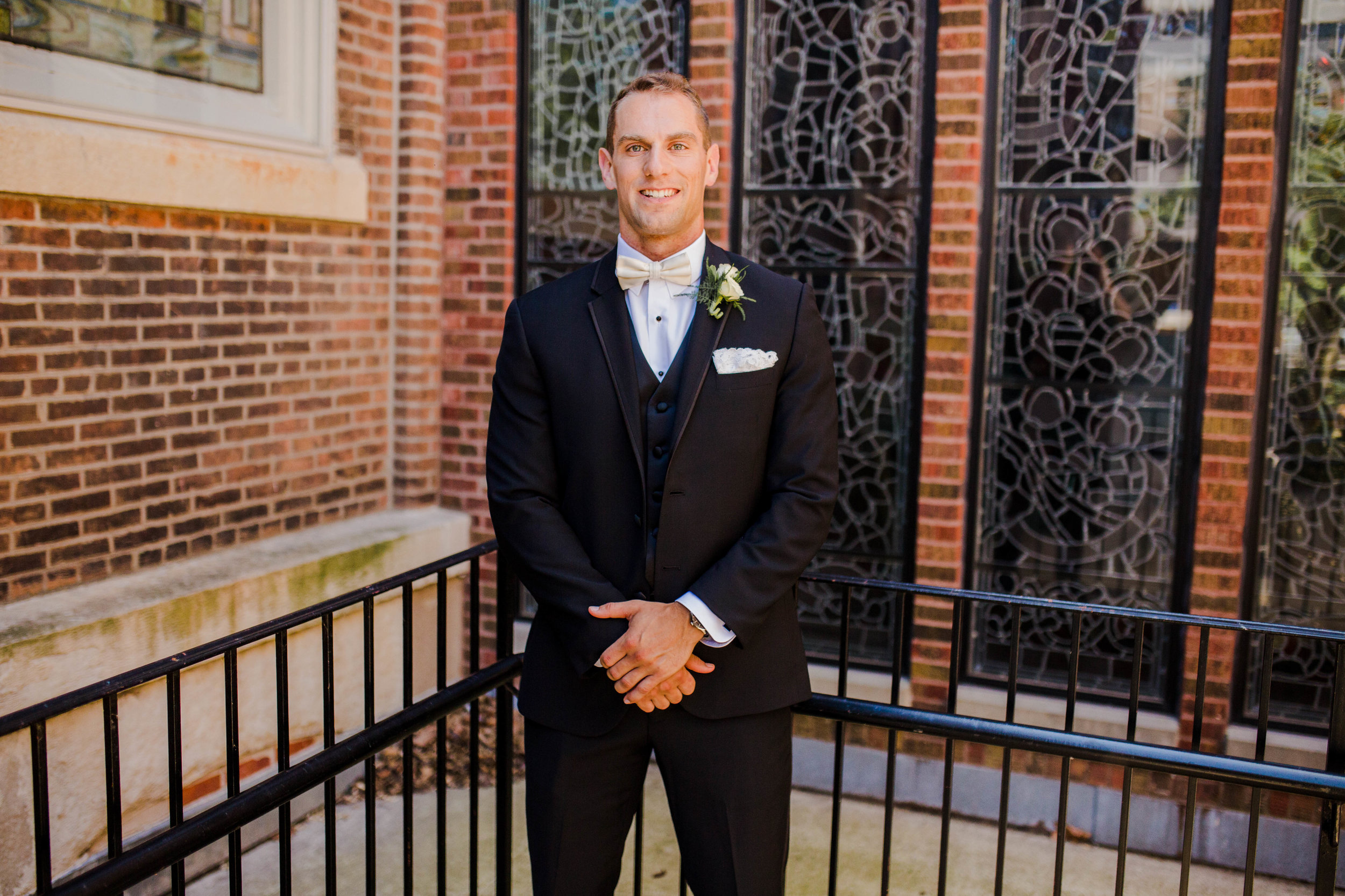 Lee Wedding Final-104.jpg