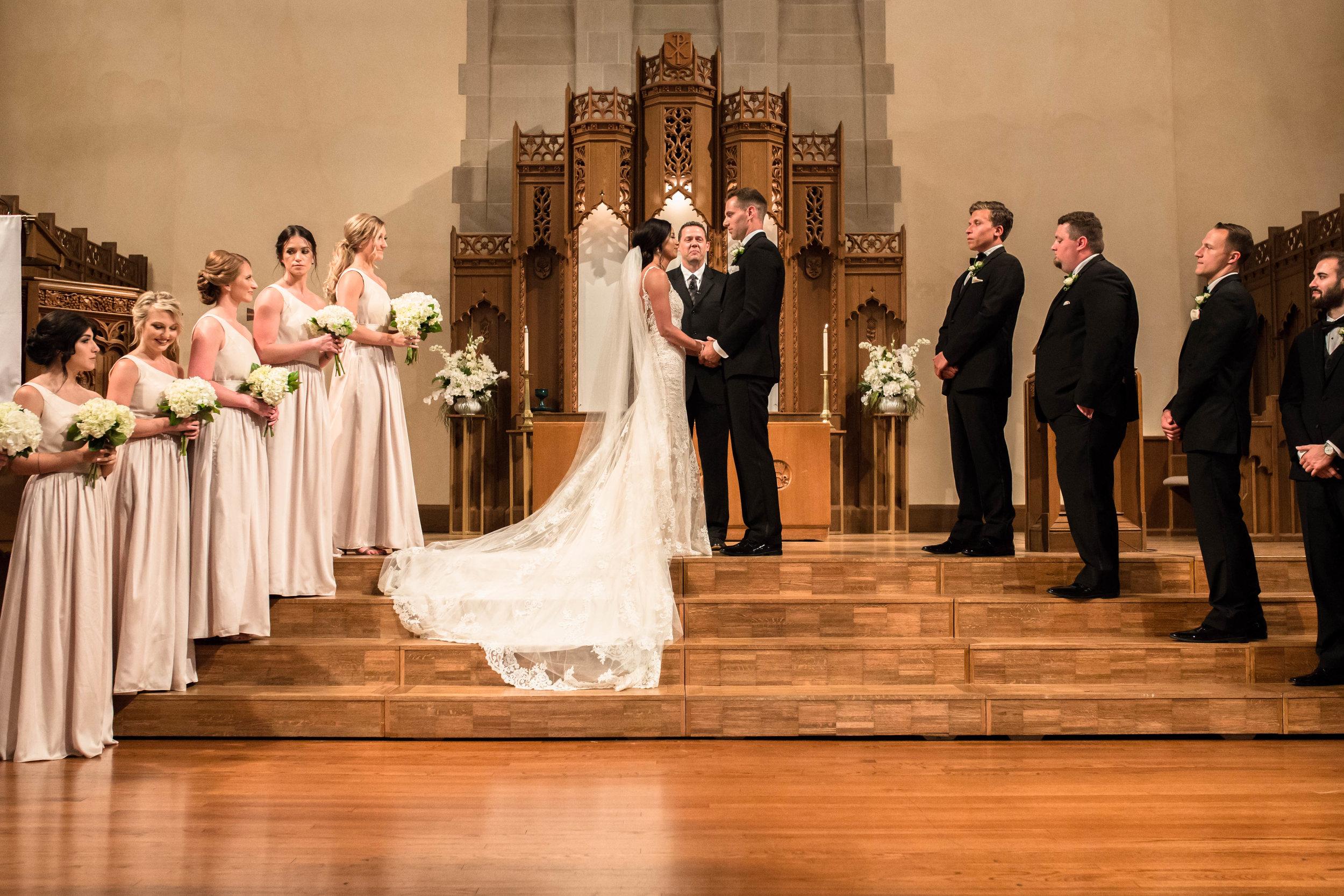 Lee Wedding Final-124.jpg